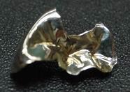 三重県桑名市江場 TNデンタルクリニック 審美歯科 金属パラジウム合金